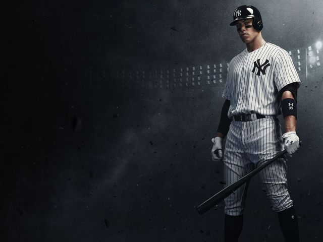 mlb_the_show_18_aaron_judge_art_1200.jpg