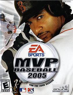 MVP_Baseball_2005_Coverart.png
