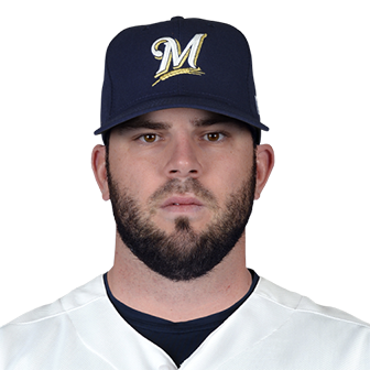 Mike Moustakas.png