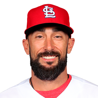 Matt Carpenter.png
