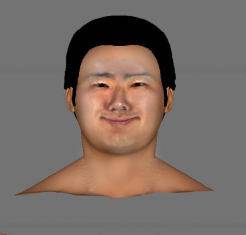 Yusei Kikuchi.png