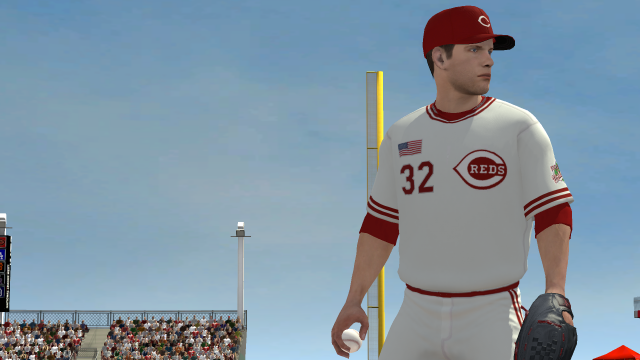 Major League Baseball 2K12 1_2_2019 1_59_36 AM.png