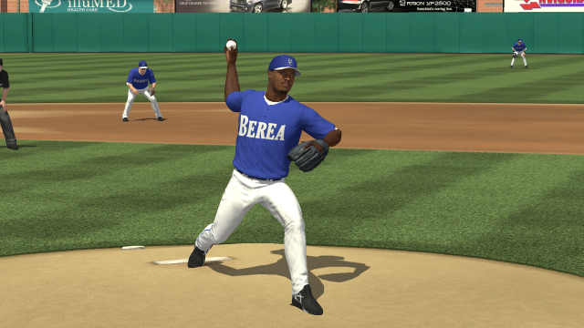 Major League Baseball 2K12 4_22_2019 9_22_29 PM.png