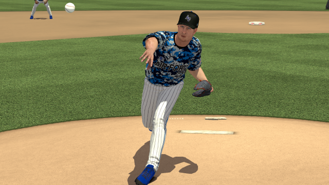 Major League Baseball 2K12 4_28_2019 5_03_35 PM.png