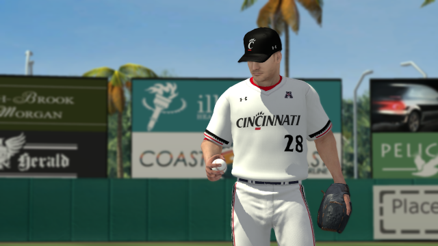 Major League Baseball 2K12 4_22_2019 9_30_40 PM.png