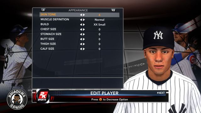 Major League Baseball 2K12 4_26_2019 2_04_07 PM.jpg