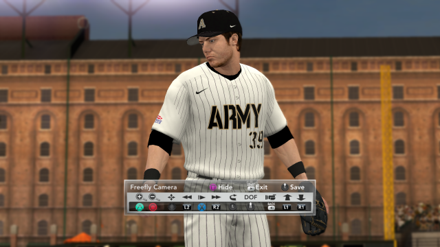 Major League Baseball 2K12 5_13_2019 10_23_54 PM.png