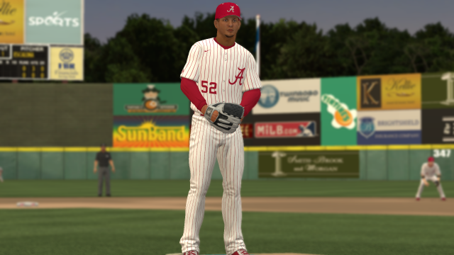 Major League Baseball 2K12 5_6_2019 10_15_04 PM.png