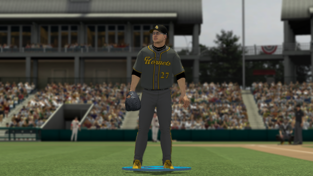 Major League Baseball 2K12 5_26_2019 12_34_25 PM.png