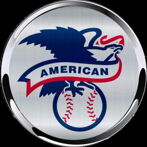 Liga Americana.png