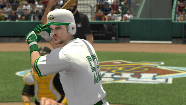Major League Baseball 2K12 5_20_2019 3_27_50 PM.png