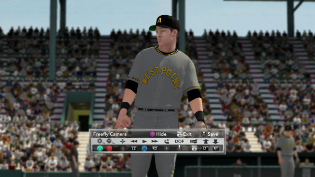 Major League Baseball 2K12 5_13_2019 10_02_22 PM.png