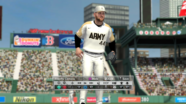 Major League Baseball 2K12 5_13_2019 10_15_11 PM.png