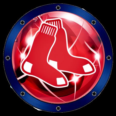 Base de Logos 2019 Boston.png
