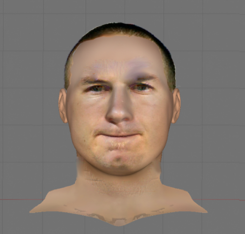 JT Realmuto.png