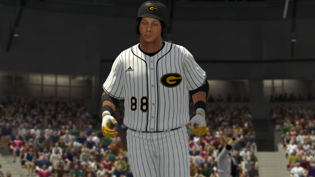 Major League Baseball 2K12 5_18_2019 7_43_17 AM.png
