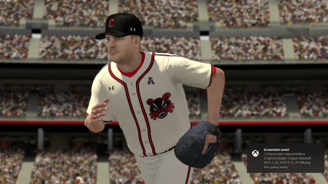 Major League Baseball 2K12 5_22_2019 9_53_37 PM.png