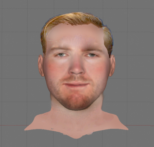 Pete Alonso.png