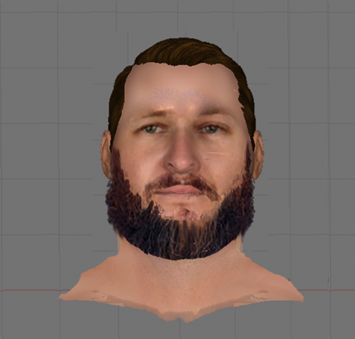 Ryan Brasier.png