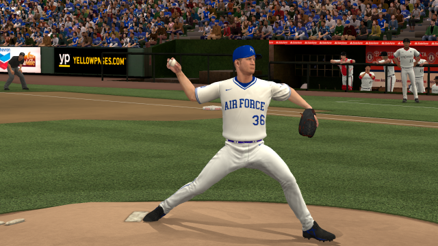 Major League Baseball 2K12 5_2_2019 6_27_26 AM.png