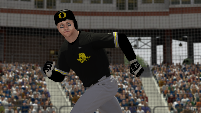 Major League Baseball 2K12 5_20_2019 3_34_46 PM.png