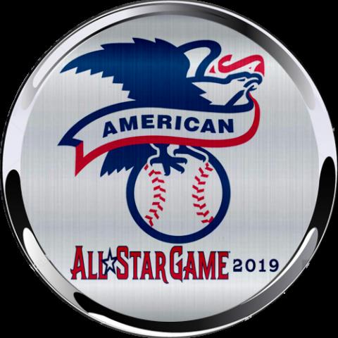Logo Liga Americana 19.png