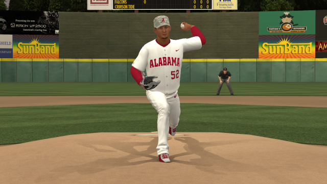 Major League Baseball 2K12 5_7_2019 10_33_12 PM.png