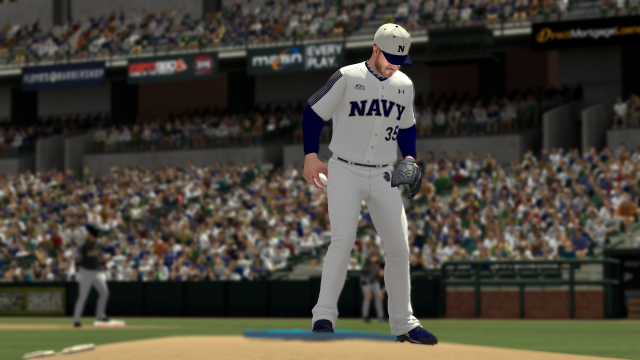 Major League Baseball 2K12 5_28_2019 3_51_11 PM.png