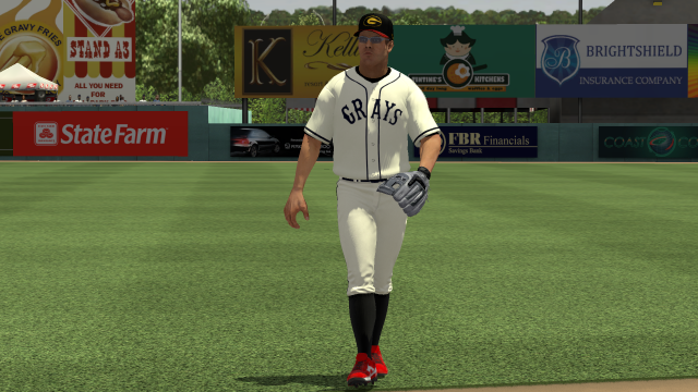Major League Baseball 2K12 5_18_2019 7_52_33 AM.png