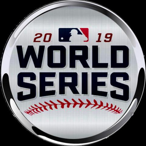 Logo Serie Final 19.png