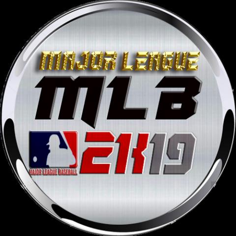 Logo MLB 2K 19.png