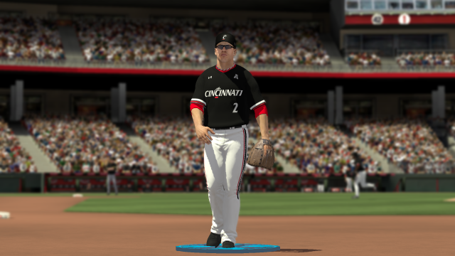 Major League Baseball 2K12 5_22_2019 9_56_04 PM.png