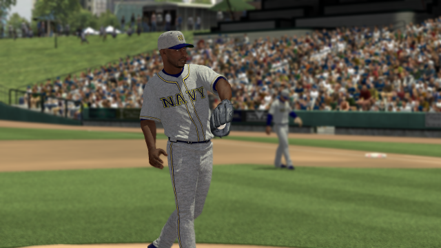 Major League Baseball 2K12 5_28_2019 3_56_30 PM.png