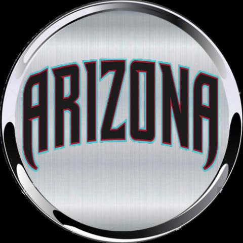Arizona 2.png