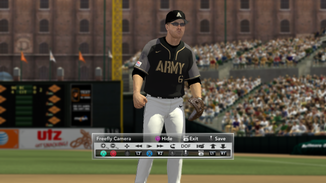 Major League Baseball 2K12 5_13_2019 9_51_31 PM.png