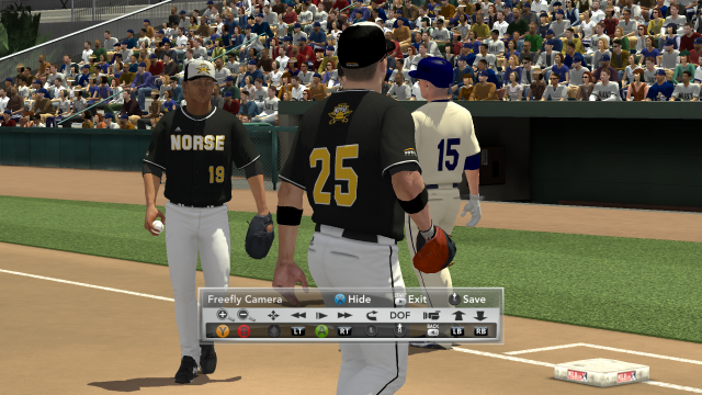 Major League Baseball 2K12 5_28_2019 4_08_22 PM.png