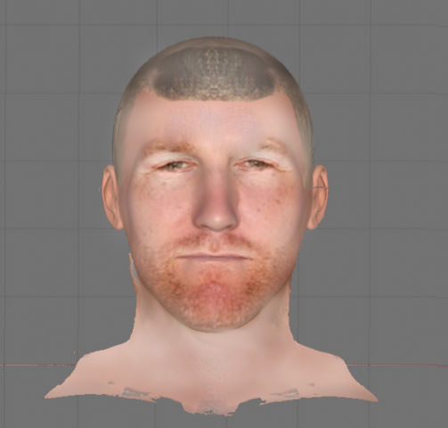 Todd Frazier.png