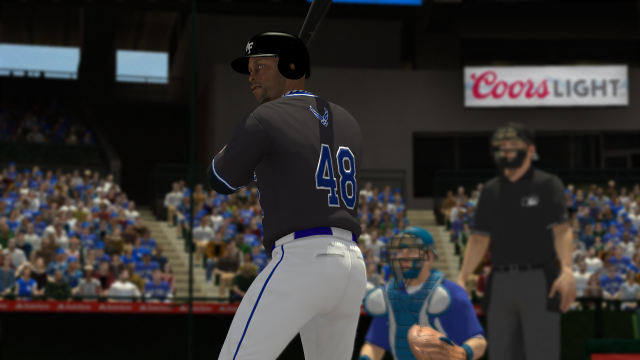 Major League Baseball 2K12 5_2_2019 6_36_34 AM.png