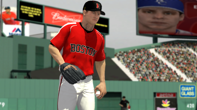 Major League Baseball 2K12 6_17_2019 10_48_49 PM.png