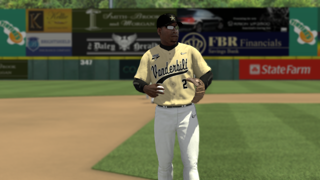 Major League Baseball 2K12 6_15_2019 9_31_01 AM.png