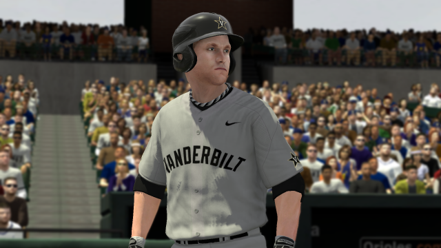 Major League Baseball 2K12 6_15_2019 9_29_20 AM.png