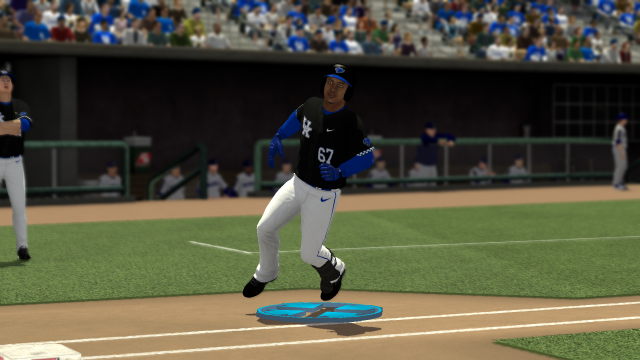 Major League Baseball 2K12 6_10_2019 12_47_50 AM.png