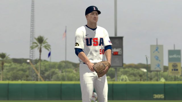Major League Baseball 2K12 6_12_2019 8_51_50 PM.png