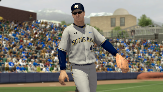 Major League Baseball 2K12 6_11_2019 9_29_43 PM.png