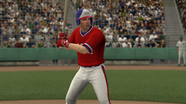 Major League Baseball 2K12 6_21_2019 2_32_14 PM.png