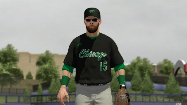 Major League Baseball 2K12 6_6_2019 6_39_34 AM.png
