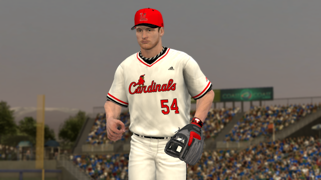 Major League Baseball 2K12 6_25_2019 12_05_26 AM.png