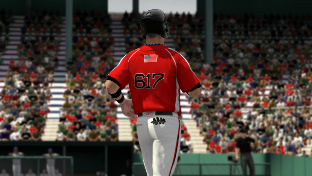 Major League Baseball 2K12 6_17_2019 10_52_24 PM.png