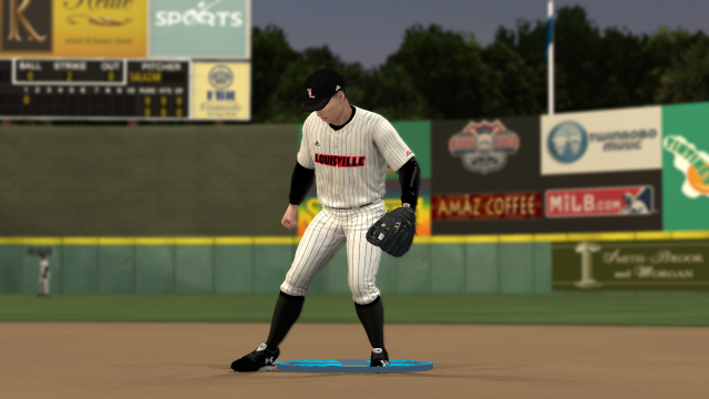 Major League Baseball 2K12 6_25_2019 12_17_47 AM.png