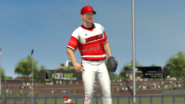 Major League Baseball 2K12 6_25_2019 12_09_21 AM.png
